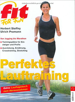 Fit for fun - Perfektes Lauftraining