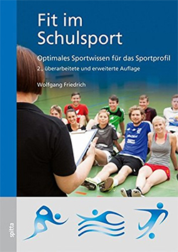 Fit im Schulsport