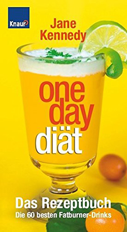 One-Day-Diät