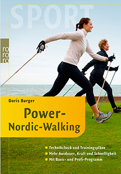 Power-Nordic-Walking
