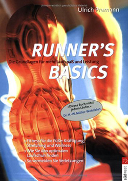 Runners Basic