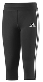 Adidas Lauftight Kinder