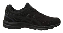 Asics Gel Mission 3 Walkingschuh Damen