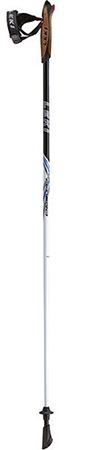Leki Amero Nordic-Walking-Stock