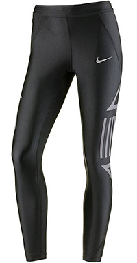 Nike Speed Lauftight für Damen